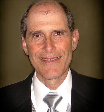 Dr. Lipson