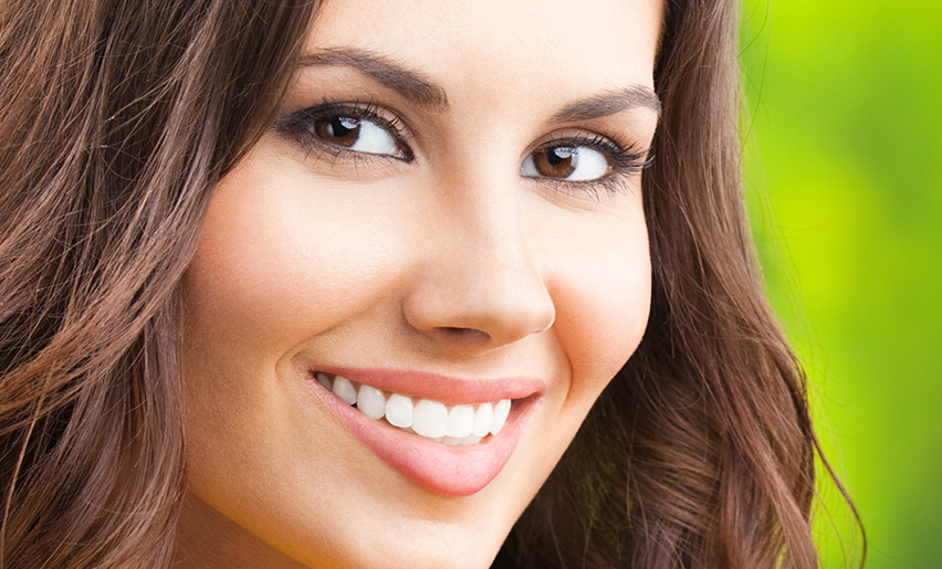 Cosmetic Dentistry in Lilburn, GA