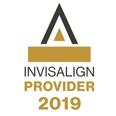 gold-invisalign-provider-2019