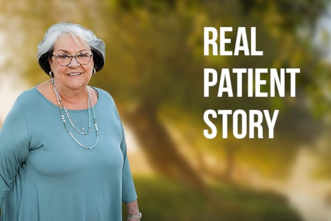 real dental patient stories lilburn ga